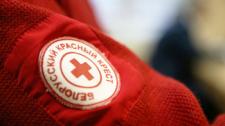 Кого считать волонтером, как налаживать партнерство - в закон о БОКК внесены изменения