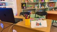 Как борисовская библиотека помогает заключенным сохранить связь с семьей