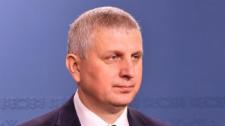 О выборах и выборе белорусов