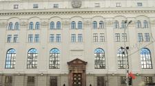 Штрафы по кредитным договорам могут ограничить - как предлагают изменить Банковский кодекс