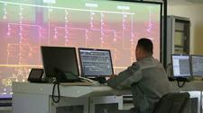 Как проверяется готовность первого энергоблока БелАЭС к эксплуатации