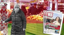 Белорусы ведут нормальную жизнь во время пандемии - австрийская газета Wochenblick