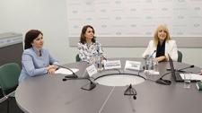 Белорусские бренды: развитие в современных условиях