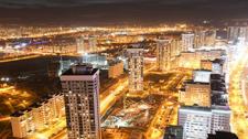 Спрос, предложения, цены - как чувствует себя рынок жилья