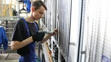 Столичные студотрядовцы - об освоении профессии, ценном опыте и заработках