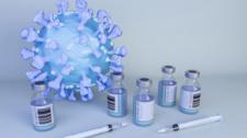 В каком порядке делать прививки от гриппа и ковида? Рассказывает эксперт