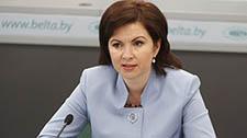 Роботизация легпрома: какие перспективы у белорусских предприятий