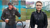 Какие сюрпризы готовит H.O.G. Rally Minsk 15 сентября?