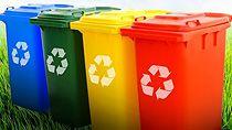 Раздельный сбор мусора как важный инструмент улучшения экологии