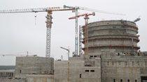 Как белорусы воспринимают развитие атомной энергетики и строительство АЭС
