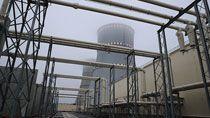 Как специалисты по радиационному мониторингу готовятся к запуску БелАЭС
