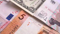 Правила проведения валютных операций меняются в Беларуси с 1 марта