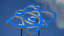 Атомная энергетика способна помочь в борьбе с изменением климата