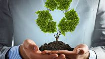 Предпринимательские экосистемы как основа инновационного развития страны