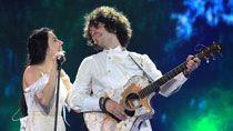 Песни NaviBand привлекают своим позитивом и естественностью