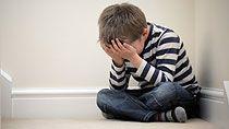 Безопасное детство: как выявить и пресечь сексуальное насилие над ребенком