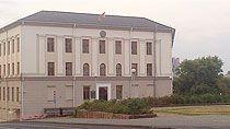 Сторонам конфликта и суду экономически выгоднее обращаться к процедурам примирения