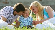 В Беларуси разрабатывается национальная модель службы планирования семьи
