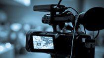 Минздрав будет транслировать заседания закупочной комиссии в интернете