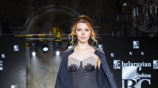 Уникальность всегда была визитной карточкой Белорусского центра моды