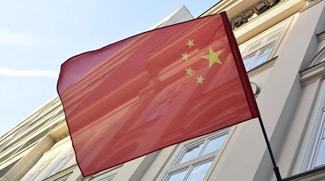 Китай не вводит запретов на экспорт медицинских изделий