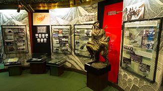 Витебский музей воинов-интернационалистов: история создания, уникальные экспонаты и планы на будущее