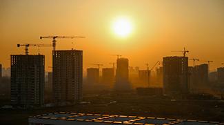"""Госпрограмма """"Строительство жилья"""": амбициозные планы стройкомплекса на текущую пятилетку"""