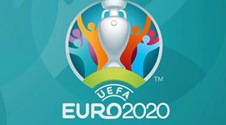 Четыре вопроса перед чемпионатом Европы по футболу