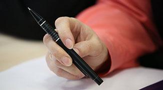 Минюст рассказал о документах, срок действия которых продлен