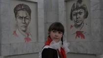 Родом из детства. Советского...
