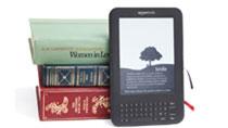 Электронная книга: за и против
