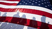 Инициатива наказуема, или Как живется умным в США