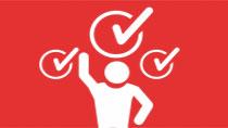 Правила для выборов: каждому свое