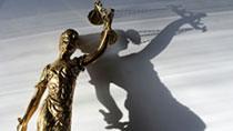 """Театр абсурда, или Правосудие мартовских """"правозащитников"""""""