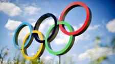 Олимпийские игры в Минске: мечта или реальность?