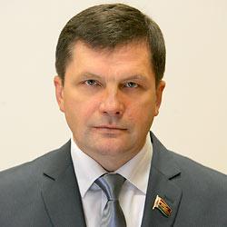 Валентин Милошевский