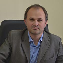 Александр Луцевич
