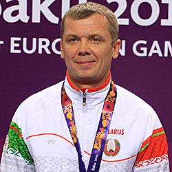 Виталий Бубнович