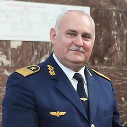 Александр Захаревич