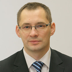 Валерий Бороденя