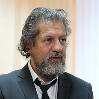 Жан-Ив Бушарди