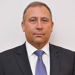 Андрей Ковхуто
