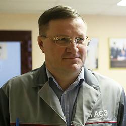 Виталий Медяков