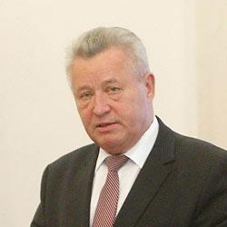 Владимир Дражин