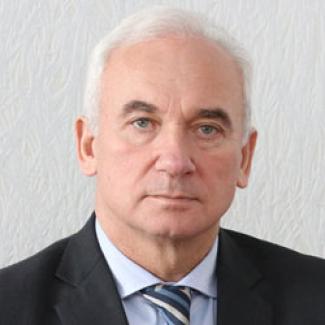 Валерий Садохо