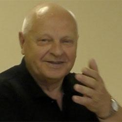Анатолий Алай