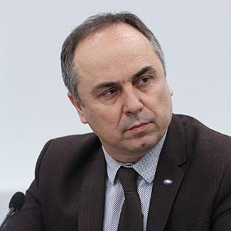Вадим Лакиза