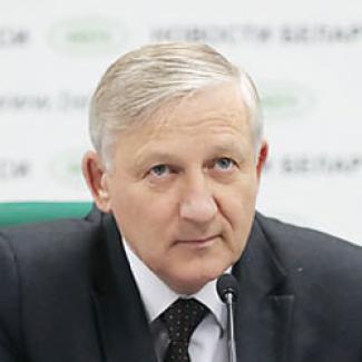 Борис Васильев
