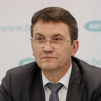 Константин Шульган