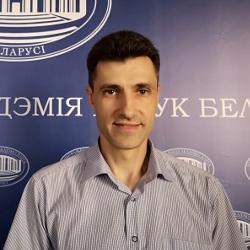 Владимир Подкопаев